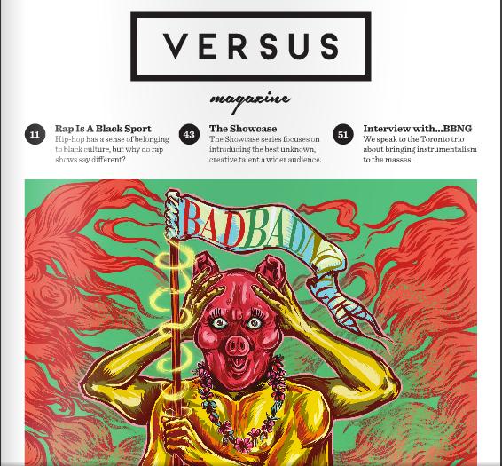 https://issuu.com/vsmagazine/docs/versus_summer_2014_2